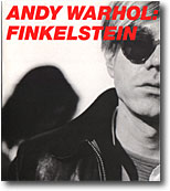 ANDY WARHOL: THE FACTORY YEARS 1964-67