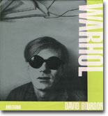 WARHOL (Spanish Edition)