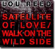 Satellite of Love '04 (Groovefinder Remix)