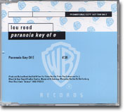 Groovefinder VS Lou Reed Satellite Of Love Free Mp3 Download