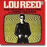 Lou Reed Official 7 Quot Singles